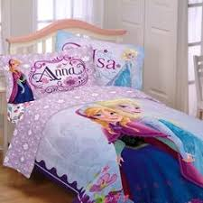 disney princess bedding comforter full size