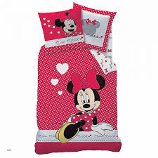 decoration chambre minnie decor awesome decoration chambre minnie decoration chambre