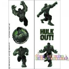 9 avengers party supplies images party