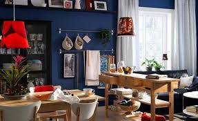 Tiny Space Decorating Ideas Small Space Decorating Ideas Vdomisad Info Vdomisad Info