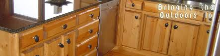 furniture kitchen cabinets log kitchen cabinets rustic décor kitchen cabinets