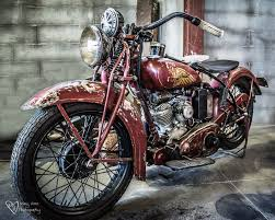 vintage motorcycles and cars tales from the backroad