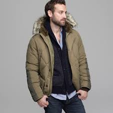 Wallace And Barnes Bomber J Crew Wallace U0026 Barnes Sawtooth Jacket In Green For Men Lyst