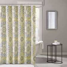 Overstock Shower Curtains Abstract Shower Curtains Shop The Best Deals For Nov 2017