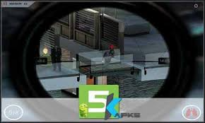 hitman apk hitman sniper v1 7 86402 apk free obb data mod version