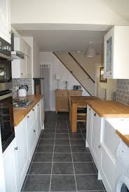 burford white howdens kitchen lovely tiles kitchen ideas