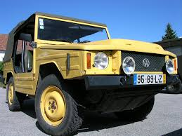 vintage military jeep the world u0027s best photos of iltis and military flickr hive mind