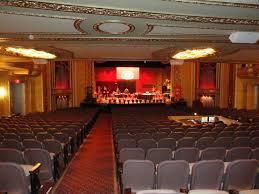 wedding venues columbia mo missouri theatre columbia mo wedding venues in columbia mo