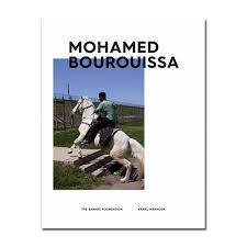 The Barnes Foundation Hours Exhibition Catalogue Mohamed Bourouissa U2013 Barnes Foundation