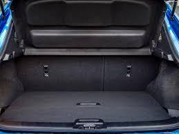 nissan juke interior trunk nissan qashqai 2018 pictures information u0026 specs