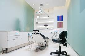 home office modern interior design contemporary desk room small