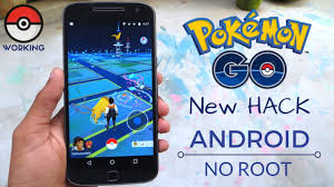 hack android without root go hack android no root new working go hack