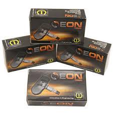 tpms honda accord 2008 tpms fits honda accord 2008 tire pressure sensors set of 4 ebay