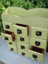 fresh green apothecary cabinet u2013 stone house workshop