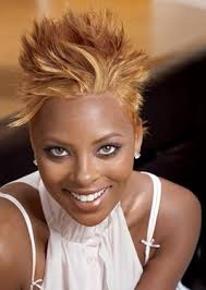 black hair styles to wear when your hair is growing out mohawk hairstyles for black women