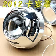 3 inch fog light kit car light kit 3 inch q5 koito hid bi xenon h4 projector lens and