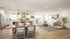 los angeles celebrity homes curbed la ray romano pays 2 1m for a remodeled ranch house in venice