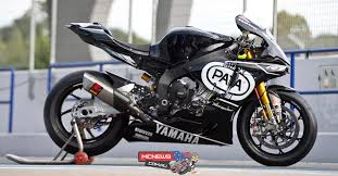 must have struck a nerve yamaha r1 forum yzf r1 forums