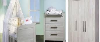 chambre timeo chambre galipette inspirant 24 best chambre bébé images on