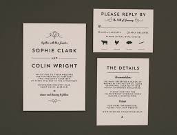 site deco vintage wedding party by wedpics page 170 of 331 inspiration u0026 ideas