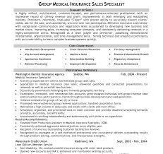 free sle resume exles resume sensational inside sales sle exle and free maker