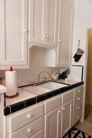 deco kitchen ideas http modularhomepartsandaccessories com kitchencupboardideas
