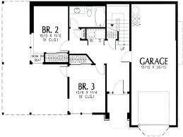 t shaped farmhouse floor plans l shaped floor plans ranch style house plan 2 beds baths 07 sq ft
