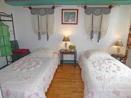 chambre d hote pleurtuit chambres d hôtes la demeure aux hortensias chambres d hôtes pleurtuit