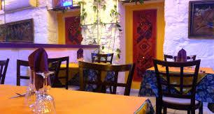 au bureau nimes au bureau nimes 53 images restaurant le bureau nimes 28 images