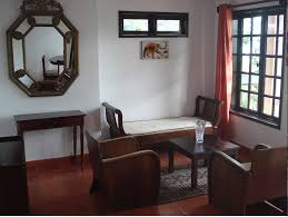 expat exchange houses for sale in haiti houses for rent in haiti