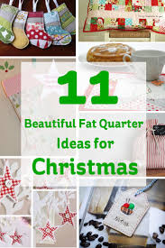 best 25 christmas gift bags ideas on pinterest diy christmas