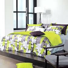 Beautiful Duvet Covers Beautiful Duvet Covers Modern Design Duvet Covers Modern Print