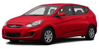 hyundai accent reviews 2014 amazon com 2014 hyundai accent reviews images and specs vehicles