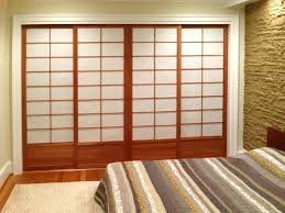 Japanese Screen Room Divider Amazing Decoration Shoji Sliding Doors Marvelous Japanese Room