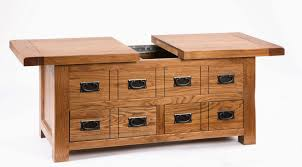 free gun cabinet plans with dimensions coffee table gun cabinet plans dadevoice 86054754691f