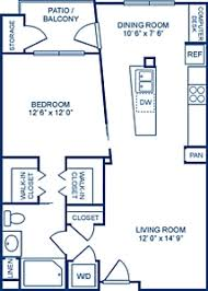 Irvine One Bedroom Apartment by Studio 1 U0026 2 Bedroom Apartments In Irvine Ca Camden Main And