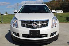2010 cadillac srx for sale by owner used 2010 cadillac srx for sale raleigh nc cary n57785a
