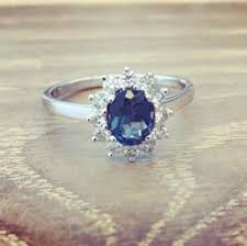 wedding rings cape town jewellery design cape town engagement rings wedding rings