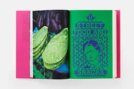 mexico the cookbook margarita carrillo arronte 9780714867526