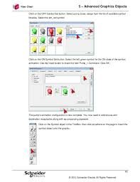 vijeo citect quick start tutorial part 1 ver d