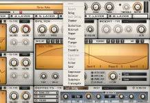 best audio vst black friday deals deals on audio plugins samples synth presets vst u0026 music