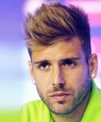 soccer haircut steps top 10 fantastic soccer haircuts men s hairstyles haircuts