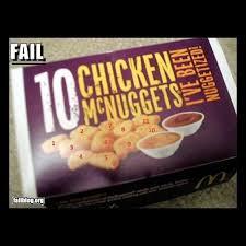 Chicken Meme Jokes - mathpics mathjoke mathmeme pic joke math meme haha funny humor puns