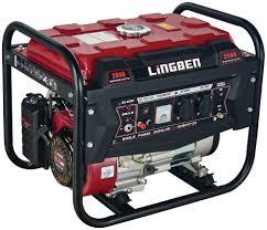 gasoline honda generator 220v gasoline honda generator 220v