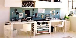 design bureau de travail bureau de maison illustration daccoration bureau travail maison