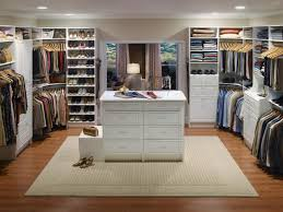 master bedroom walk in closet pictures natural brown maple ikea