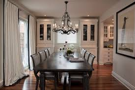 Built In Cabinets In Dining Room Built In Cabinets Dining Room Dining Room Traditional With Window