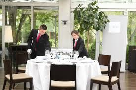 ecole cuisine ferrandi restaurant restaurants d application à jouy en josas et gratien