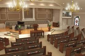 Church Interior Design Ideas Church Decorating Services Liturgical Interior Design Church