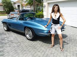 digital corvette forum 1st registry not in a 67 corvette forum